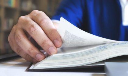 Amministratore di condominio : profili deontologici e responsabilità