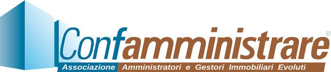 Confamministrare Reggio Emilia