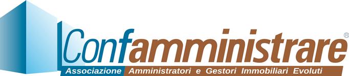 Confamministrare Roma